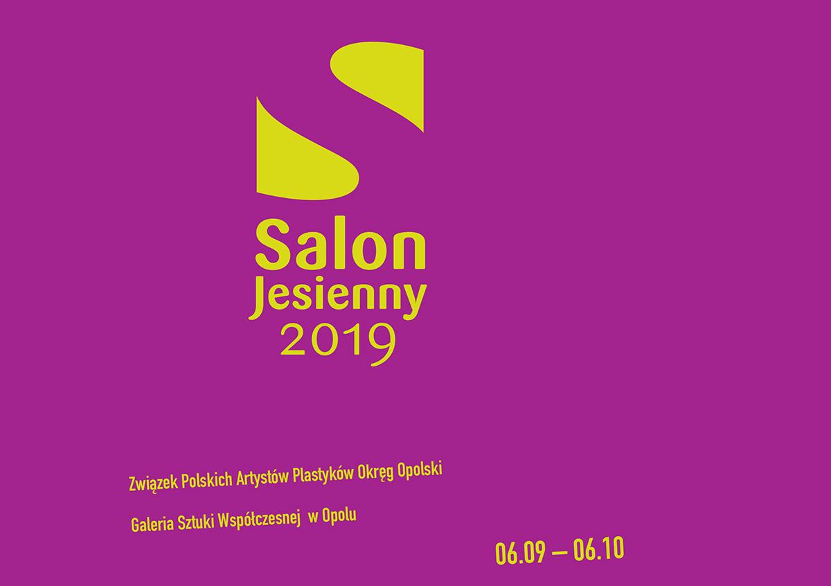 baner_Salon_19