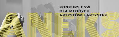aneks_konkurs
