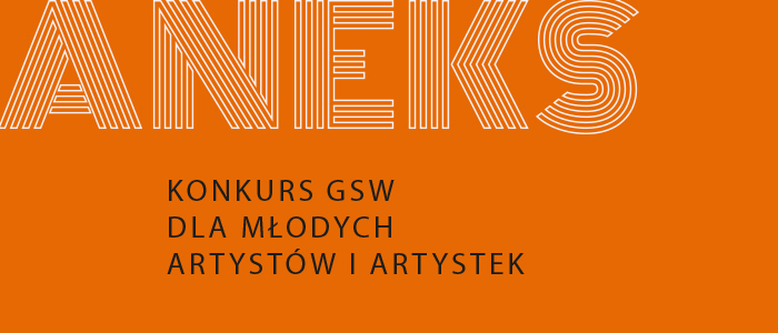 aneks_