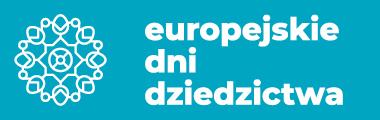 baner-europejskie-dni-dziedzictwa-opole