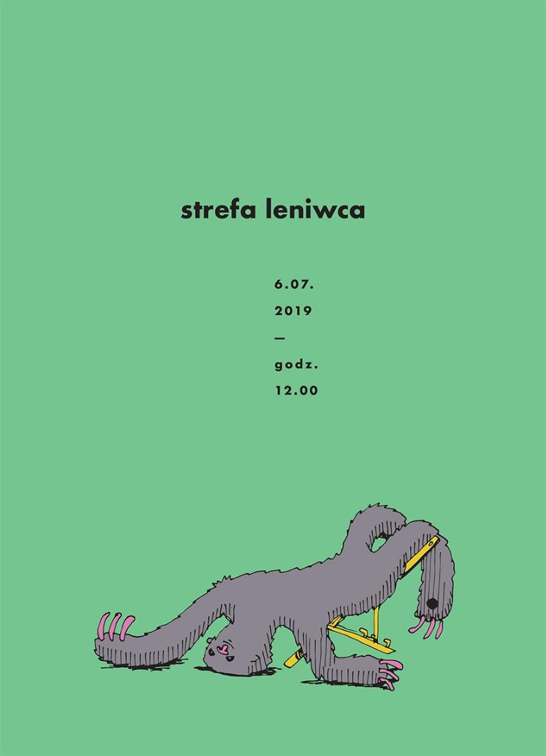 baner_pion_strona_strefa_leniwca