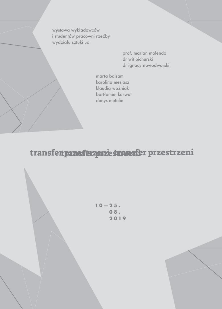 wystawa-transfer-przestrzeni