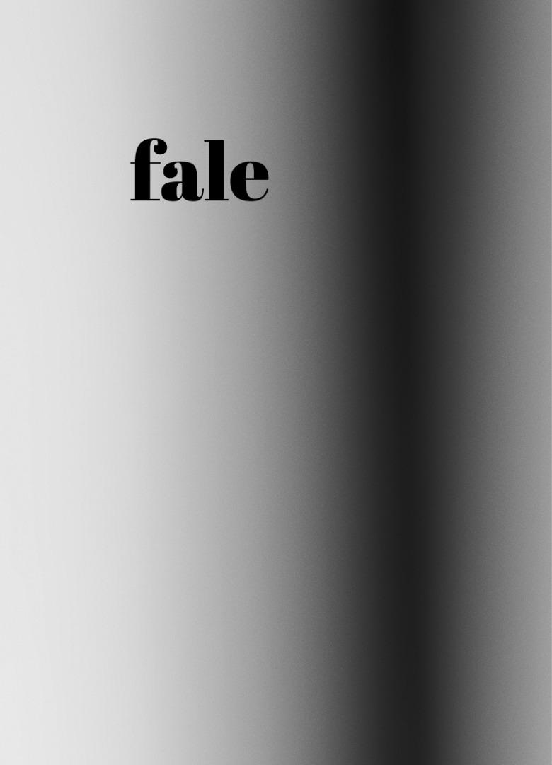 fale-wystawa-opole