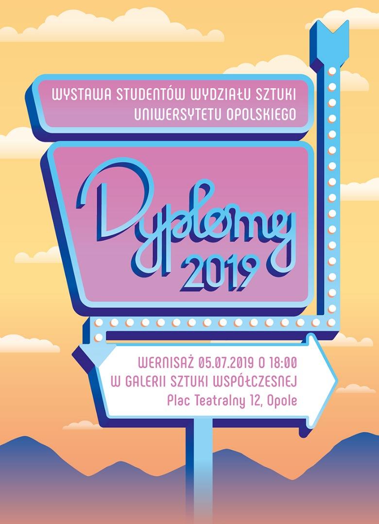 dyplomy-2019-uo