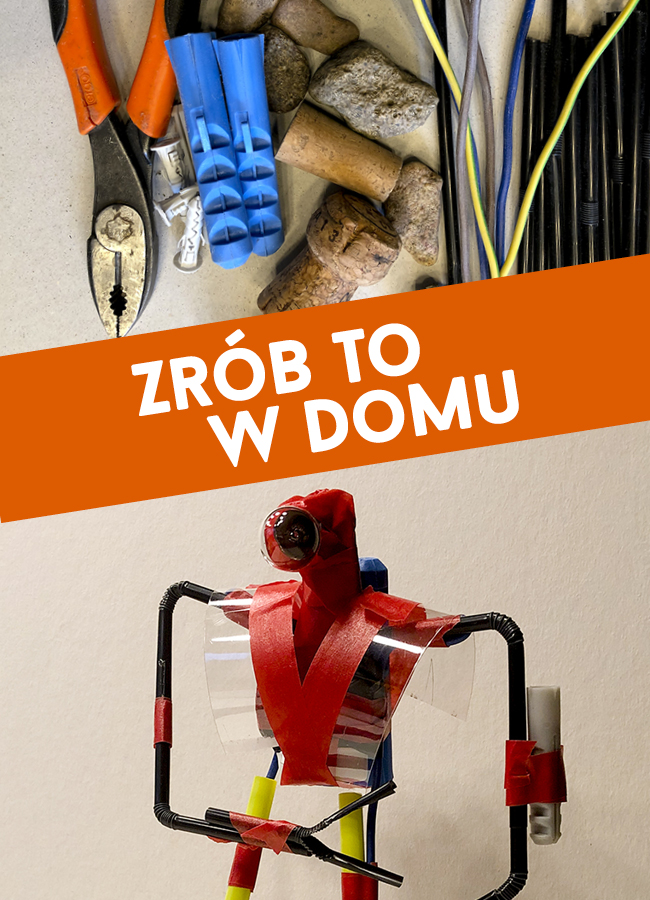 zrob_to-wpdomu