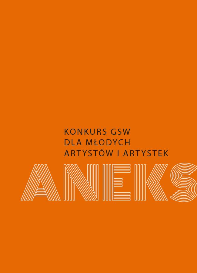 KONKURS-ANKES