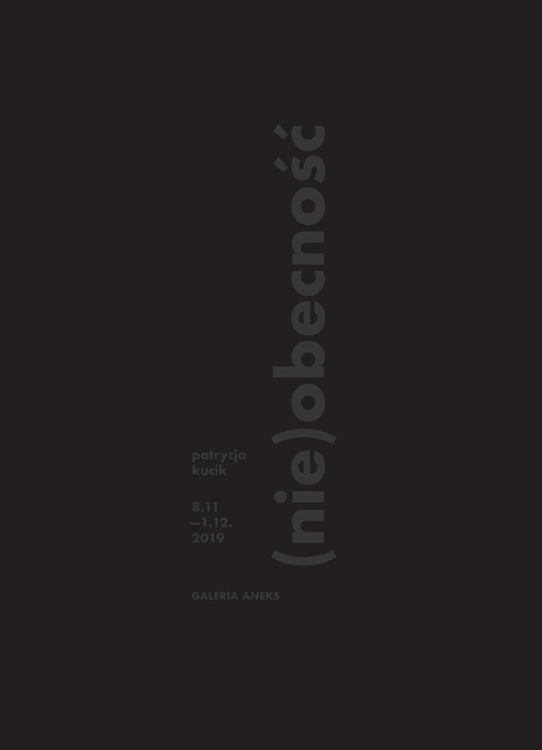 nieobecnosc-galeria-opole