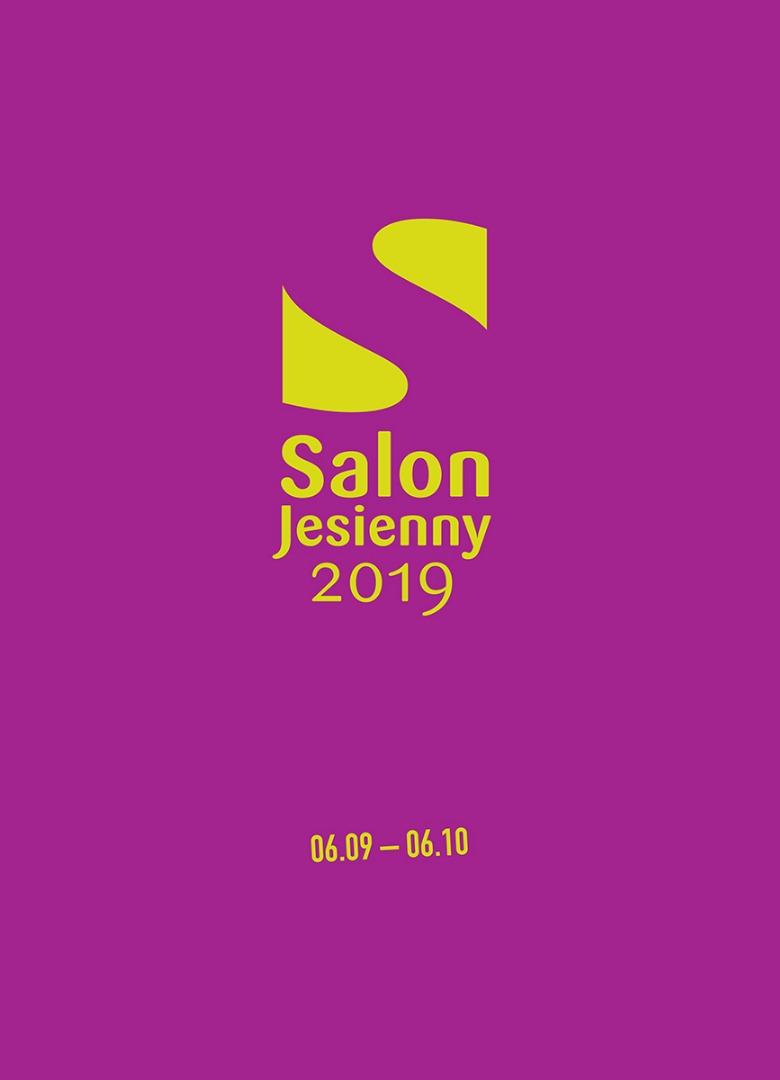 baner_pion_strona_salon