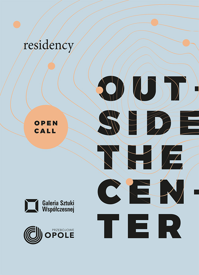 outside_the_center