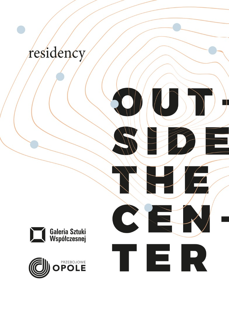 outside_the_center_www