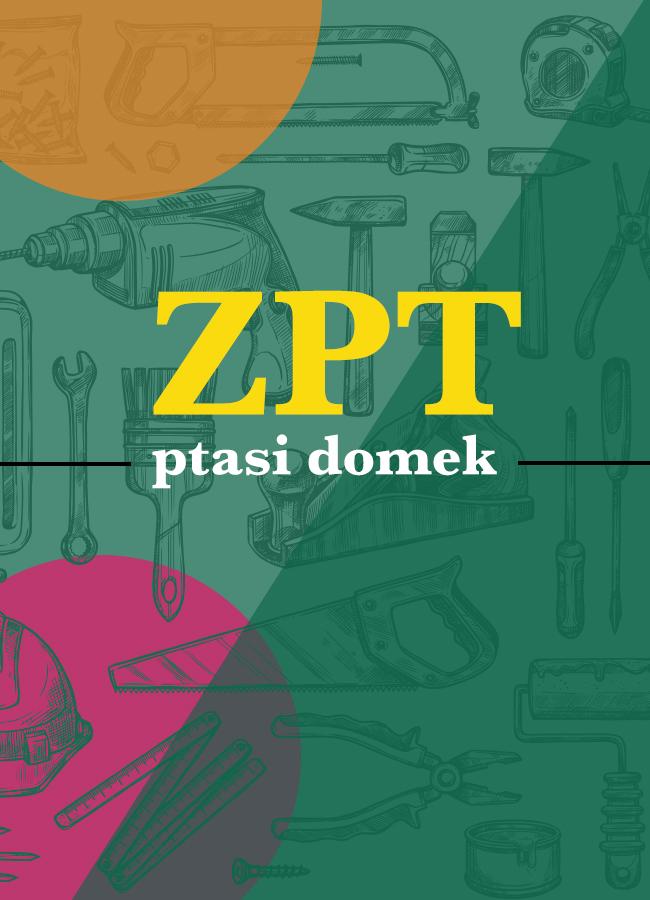 ptasi_domek