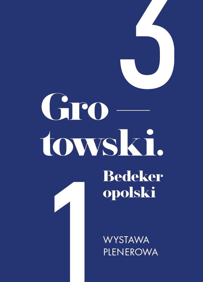 grotowski-opole