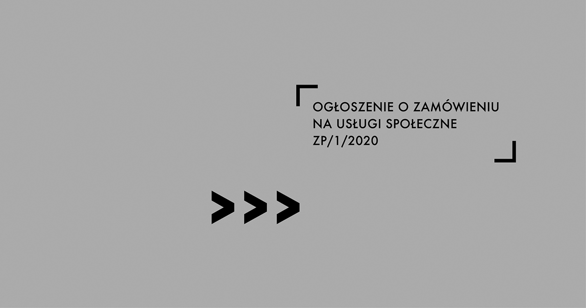 przetarg-OPOLE-GALERIA