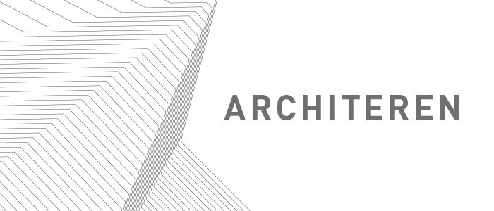 architeren-4-spotkanie