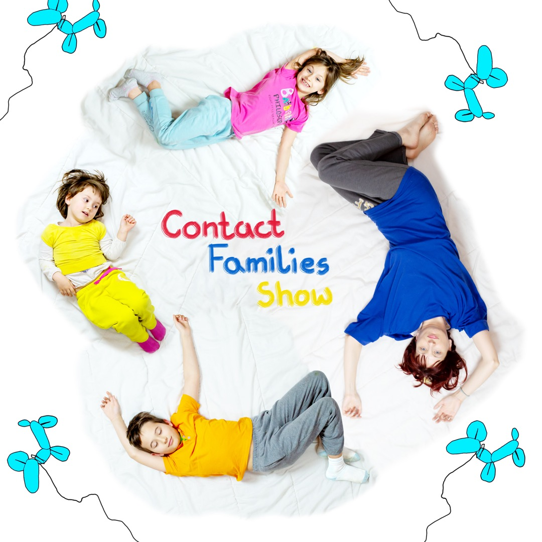 Contact Families Show_4