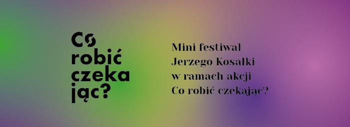 baner_kalendarz_co_robic_czekajac_kosalka