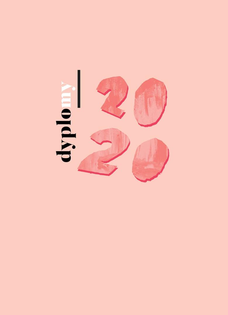 dyplomy-wydziału-sztuki-uo-2020