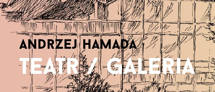kalendarz_Hamada