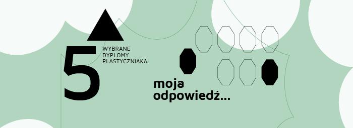 kalendarz_plastyczniak