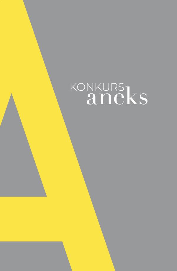 konkurs_aneks_2021/22