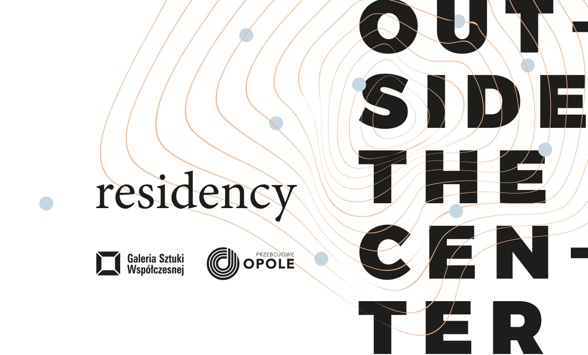 outside_the_center_fb