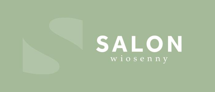 salon - banerek informacyjny tytuł