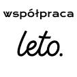 Logo partnera wystawy