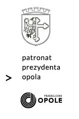 logo patrona